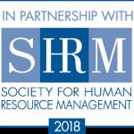 SHRM (Senior) Certified Professional Exam Review