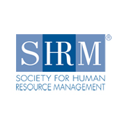 SHRM Seminar in Organizational Development