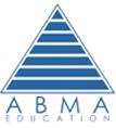 ABMA Logistic