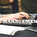5 tips to increase engagement from Society for Human Resource Management