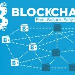 Blockchain and why it is relevant to marketers