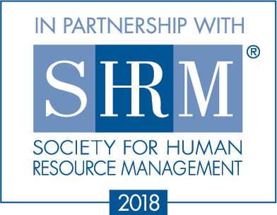 SHRM (Senior) Certified Professional Exam Review